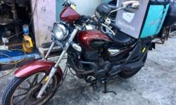 GHC Offer motorbike leasing / rental � $9 daily ( long