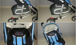 Good baby graco stroller Condition 8/10 Good working
