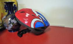 NEW CHUHAYO SAFETY CYCLISTS HELMET WE ARE THE GLOBAL
