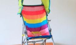 Goodbaby Stroller. Excellent Condition. Used only