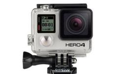 Hi all, Ever wanted to own a Gopro but find it too