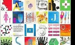 Graphic Design (Foundation Course) Curtis Tappenden,