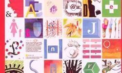 Graphic Design (Foundation Course) [Paperback] Curtis