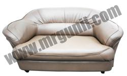 SHOWROOM PROMOTION NOW ON!. Brand NEW 2 SEATER SOFA.