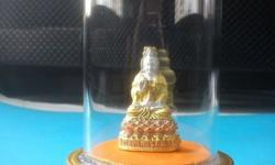 Temple: Wat Nok Year: BE2555 Mass chanted (Famous monk