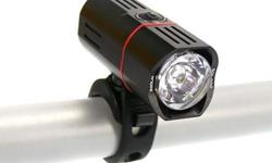 Guee SOL 300 Lumens Front Light S$70 (For direct
