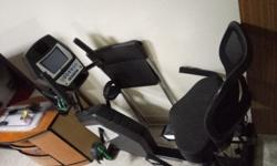 GYM Bike - XTERRA S84.§R BIKE (Sale Price :- $500)