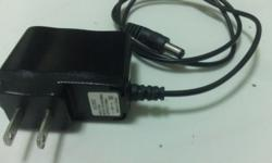 Seldom use, Like new handphone charger. Selling first