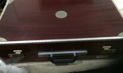 Scale Changing Portable Harmonium in 9/10 condition for