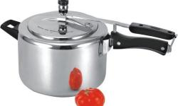 Hawkins Pressure cooker- 3 litres and many more kitchen