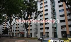 : Common room, furnished, aircon, Wifi, light cooking