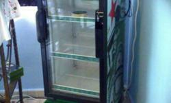 Heineken Beer chiller, keep your Heineken drinks cold