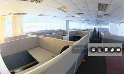 Henderson Blk 211 for rent Total office space: 4413