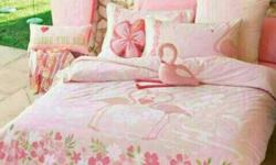 Size Guide QUEEN SIZE:180 x 210cm (1 x Quilt Cover) 48