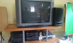 self collect: Hifi & tv sms / call 92727888