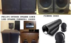 BARELY USED HOME THEATER, JUST WHAT-SAP ME. 91528029
