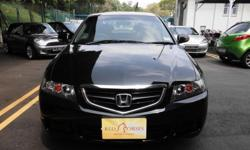 Honda accord 2.0A for long term lease. Rates starts