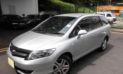 Honda Airwave for rent/long term lease! $95/day