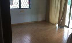 Hi, I have house room unit to rent out. Near Tai Seng