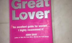 An excellent guide for women......I highly recommend it