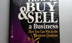 RICH DAD'S BY ROBERT KIYOSAKI HOW YOU CAN WIN IN THE