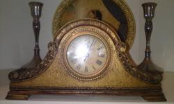 Sms or call - 94486679 �New Table Clocks �Pictures 1 &