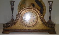 �New Table Clocks  Sms or call - 83513406  �Pictures 1