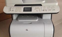 ~Fax,Ready,Copy,Scan,Photo Copier smart software