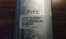 This auction is for a Gray AT&T HTC One M8 with a clean
