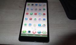 Selling used set Huawei AScend Mate 2GB Ram version. No
