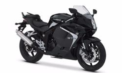 Model Name: Hyosung GT250RC On the road price without