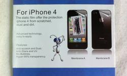 Purchase Now To Enjoy Cheaper Price Before iPhone4