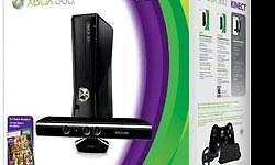I really want an Xbox 360 but my patents cant afford it