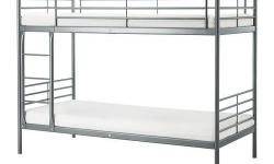 Hi All, I have a Complete Set of IKEA-SV�RTA Bunk bed