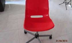 kea Chair for sale. Very good condition. Height