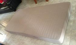Im Selling Ikea Single Bed Mattress because I changed