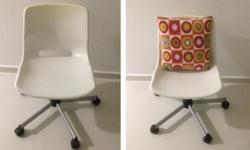 IKEA Swivel Computer Chair @ $6 Welcome to my listing,