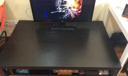 -->TV table 30$