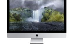 I have IMac 27 inch screen.The only problem is screen