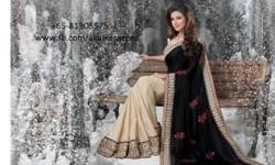 Akalka offers exclusive range of latest designer