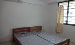 Common Room to rent out � Kindly SMS / Whatsapp �