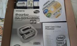 Currently still using , Selling the above processor for