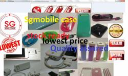 Hi All - We supply to all customer at supplier price. -