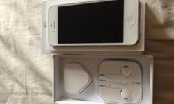 for sale iphone 5 bnew 64gb no swapping cash only.....