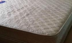 A clean K.S divan bed and mattress to be given away.