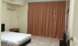 Masterbedrooms and Common Rooms at Windy Heights (82