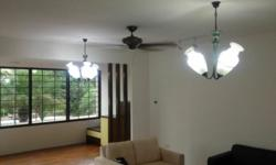 Very Spacious junior Master Rooms (208 sqft) with