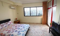 Room Available: � Fully furnished Common Room: 198 sqft