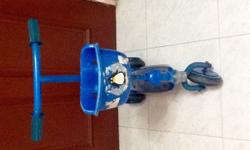 3 wheels children scooter for sale Suitable for