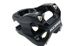 Kore Repute Stem S$66 (For direct purchase please click